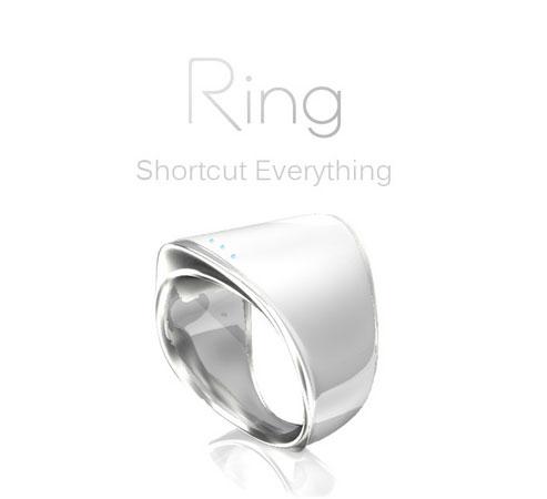 l_yuo_ring