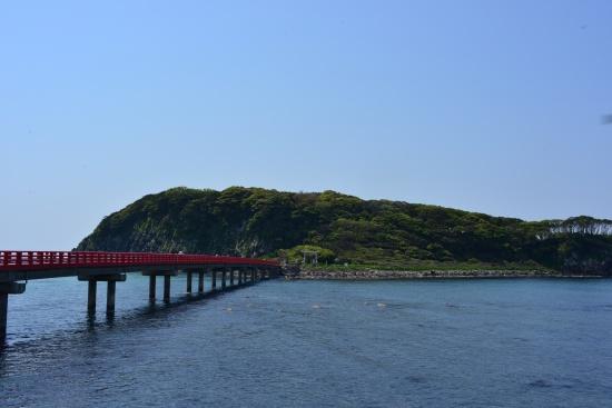 三国 雄島