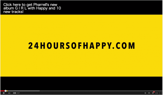 happy-pv