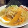 しゅんしゅん麺