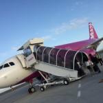 ピーチで沖縄へ行ってきましたが手荷物に注意