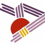 日本YEG 全国大会 京都大会