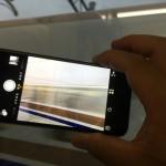 ラジアップフライデー スマホの使い方 2015/06/05 版 iPhoneカメラシャッターの話