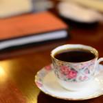 鯖江の純喫茶って東京からもコーヒーを飲みに来る!