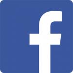 Facebookページのエンゲージメントをあげる運用