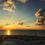 久米島のホテル「イーフビーチホテル」が良かったところ絞りに絞って3つ!